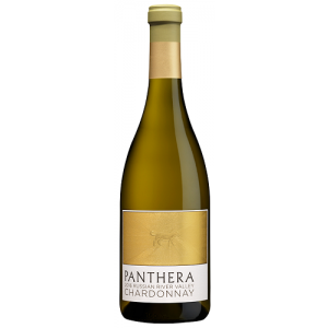 Panthera Chardonnay Hess Collection-0