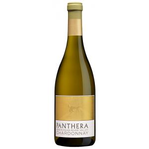 Panthera Chardonnay Hess Collection-0