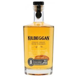 Kilbeggan Single Grain 8Y-0