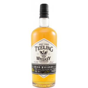 Teeling Plantation Finish-0
