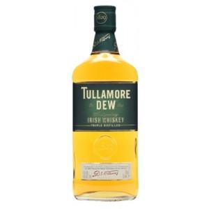 Tullamore Dew 1L-0