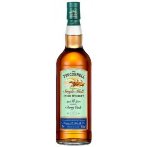 Tyrconnell Single Malt Sherry Cask-0