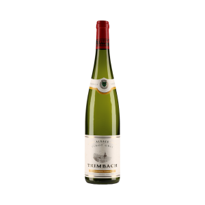Trimbach Pinot Gris Vendanges Tardives